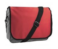 Конференц-сумка COLLEGE Цвет: Красный