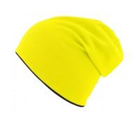 Шапка EXTREME Цвет: Желтый