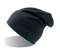 Шапка EXTREME Цвет: Черный