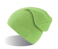 Шапка SNOBBY Цвет: Зеленый