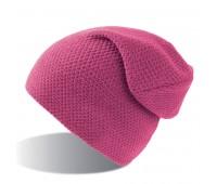 Шапка SNOBBY Цвет: Розовый