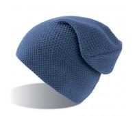 Шапка SNOBBY Цвет: Синий