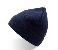 Шапка DOLOMITI Цвет: Синий