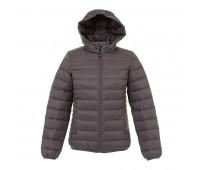 Куртка женская VILNIUS LADY 240 Цвет: Серый