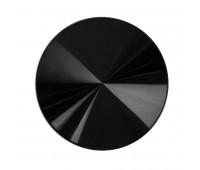 Зарядка беспроводная UFO WIRELESS 10Вт Цвет: черный