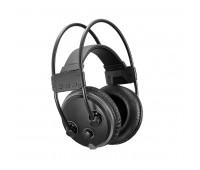 Наушники Bluetooth головные FANCY Bluetooth Цвет: черный