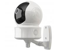 Умная камера CAM M2  Цвет: Белый