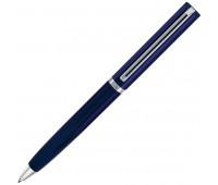 Ручка шариковая BULLET Цвет: Синий