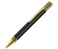 Ручка шариковая GRAND Цвет: Черный