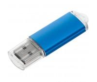 "USB flash-карта ""Assorti"" (8Гб) Цвет: Синий"