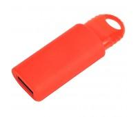 """USB flash-карта """"Fix"""" (8Гб) Цвет: Красный"""