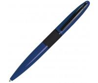 Ручка шариковая STREETRACER Цвет: Синий