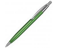 Ручка шариковая EPSILON Цвет: Зеленый