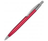 Ручка шариковая EPSILON Цвет: Красный