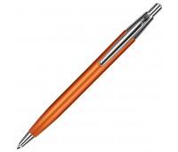 Ручка шариковая EPSILON Цвет: Оранжевый