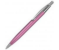 Ручка шариковая EPSILON Цвет: Розовый