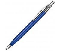 Ручка шариковая EPSILON Цвет: Синий