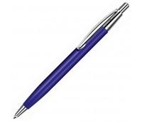 Ручка шариковая EPSILON Цвет: no
