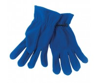 Перчатки женские MONTI 200 Цвет: Синий