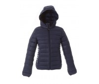 Куртка женская VILNIUS LADY 240 Цвет: Темно-синий
