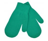 """Варежки сенсорные """"In touch"""" Цвет: Зеленый"""