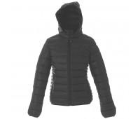 Куртка женская VILNIUS LADY 240 Цвет: Черный
