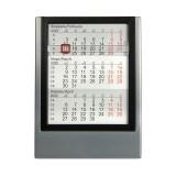 Настольные календари 2021-2022