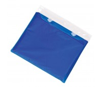Дождевик ANTIRAIN Цвет: Синий