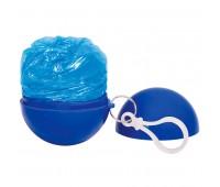Дождевик PROMO Цвет: Синий