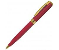 Ручка шариковая ROYALTY Цвет: Красный