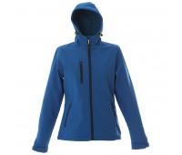 Куртка женская INNSBRUCK LADY 280 Цвет: Синий