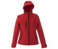 Куртка женская INNSBRUCK LADY 280 Цвет: Красный