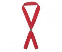 Промо-браслет MENDOL Цвет: Красный