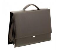 Портфель SIDNEY Цвет: Черный