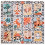 Платки и шали, шарфы