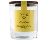 Свеча ароматическая Madagascar Vanilla