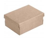 Коробка Common, S