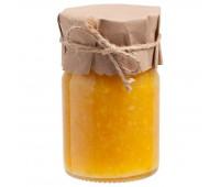 Варенье Jammy, апельсиново-лимонное