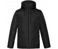 Куртка Unit Tulun, черная