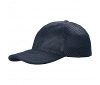 Бейсболка Ben More, темно-синяя