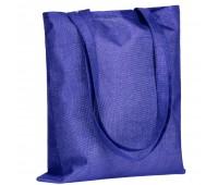 Сумка для покупок Foster Mart, синяя