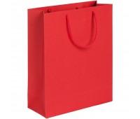 Пакет Ample M, красный