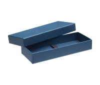 Коробка Tackle, синяя