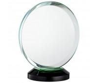 Награда Neon Emerald