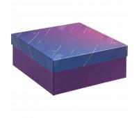 Коробка Cosmic Twilight
