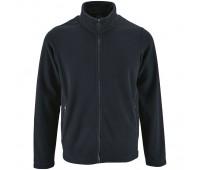 Куртка мужская Norman, темно-синяя