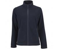 Куртка женская Norman Women, темно-синяя