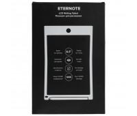 Планшет для заметок Eternote, черный