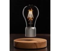 Левитирующая лампа FireFly