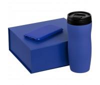 Набор Formation, синий